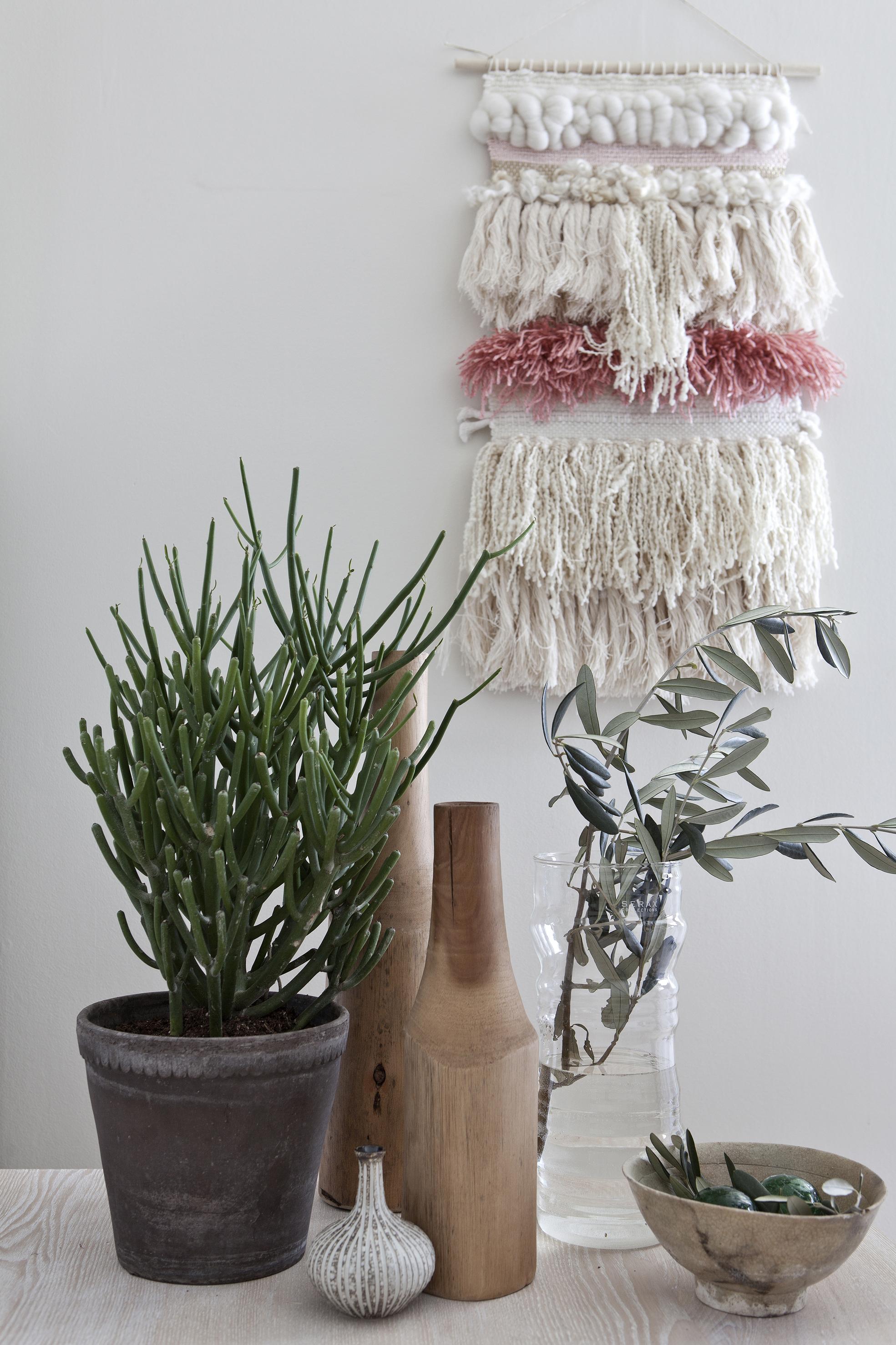 organisk, stilleben, botanisk