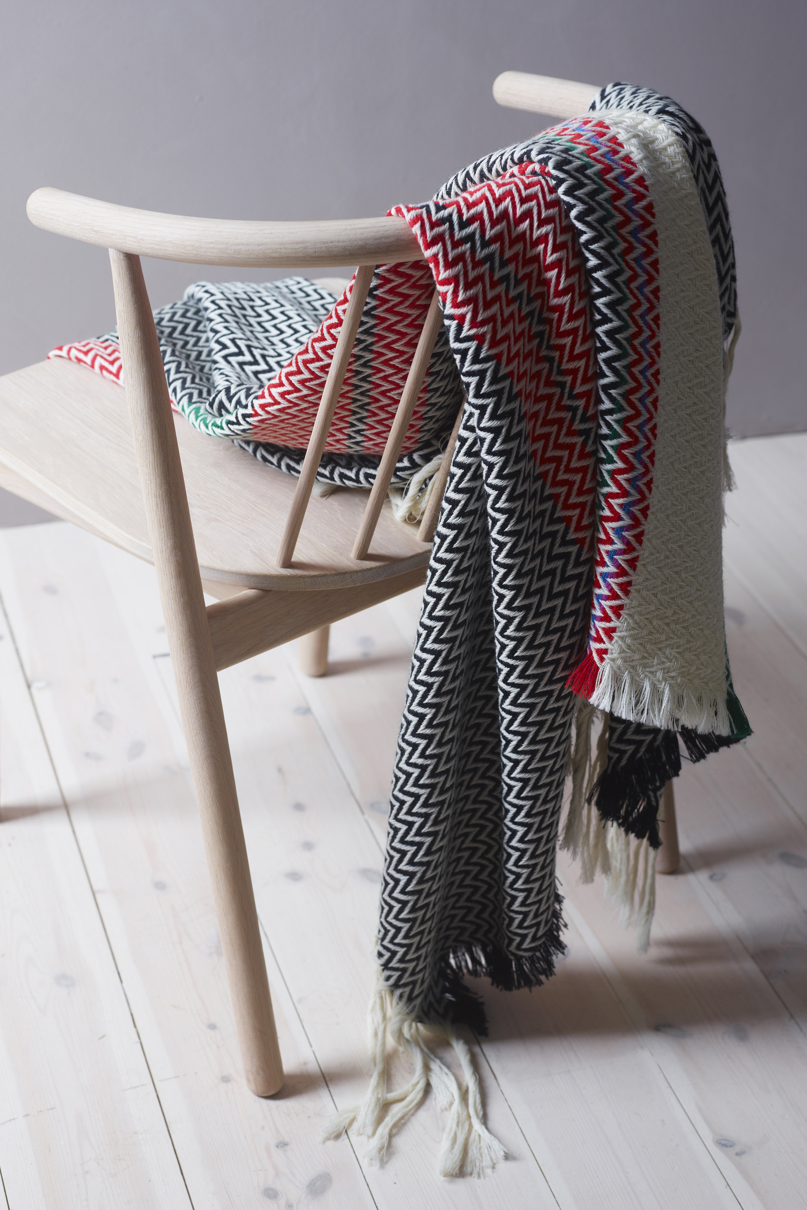 Norsk design - Andreas Engesvik - Fram Oslo