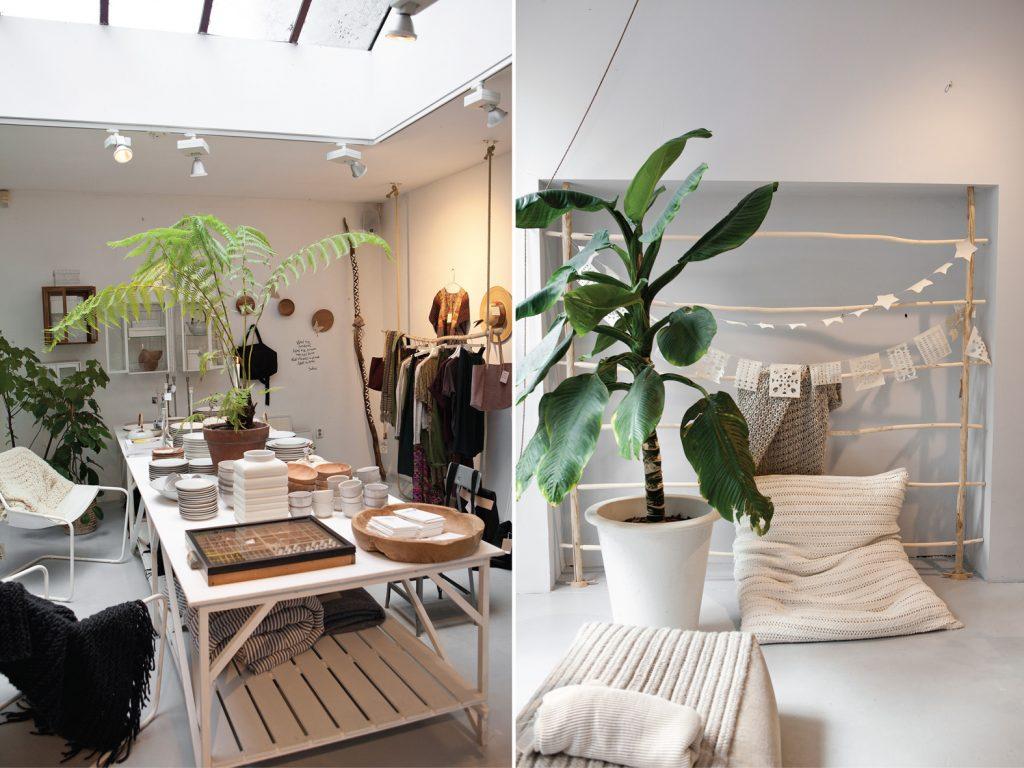 Atelier Sukha - Amsterdam